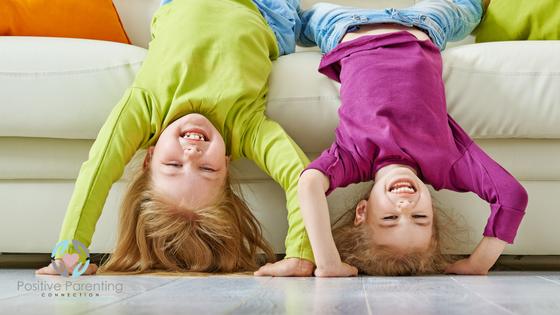 بیش فعالی کودکان حرکتی.png