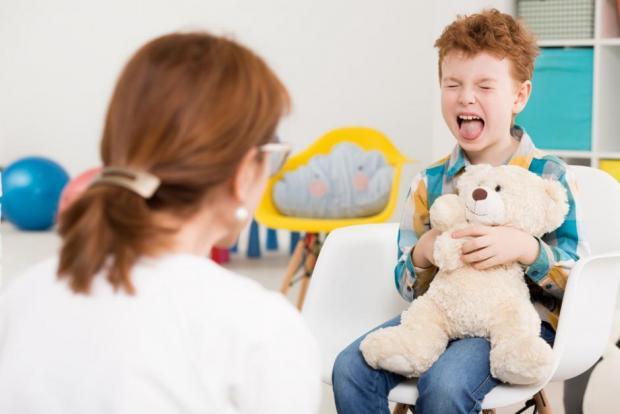 تشخیص اوتیسم.jpg