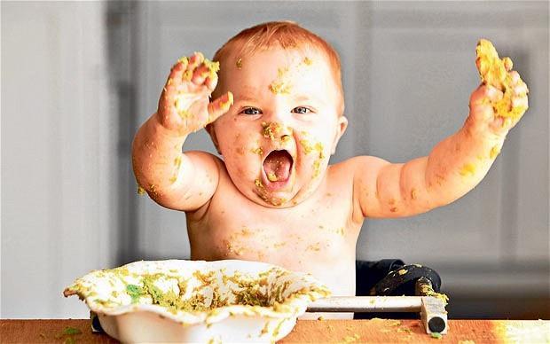 علائم بیش فعالی در نوزادان_0.jpg